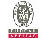 bureau_veritas