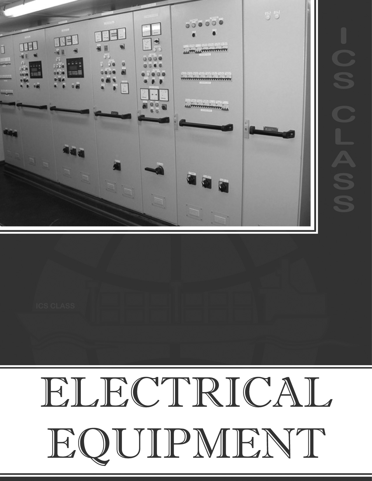 electrical-img