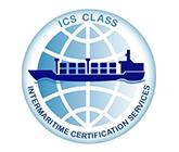 ics_class