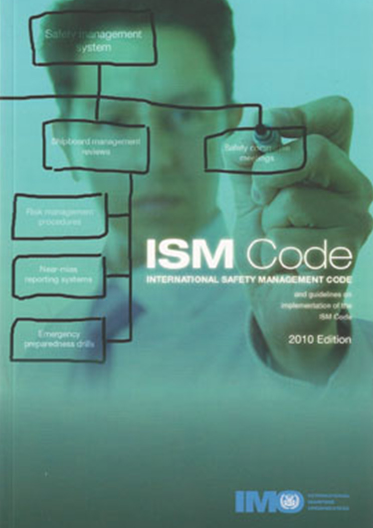 ism-img