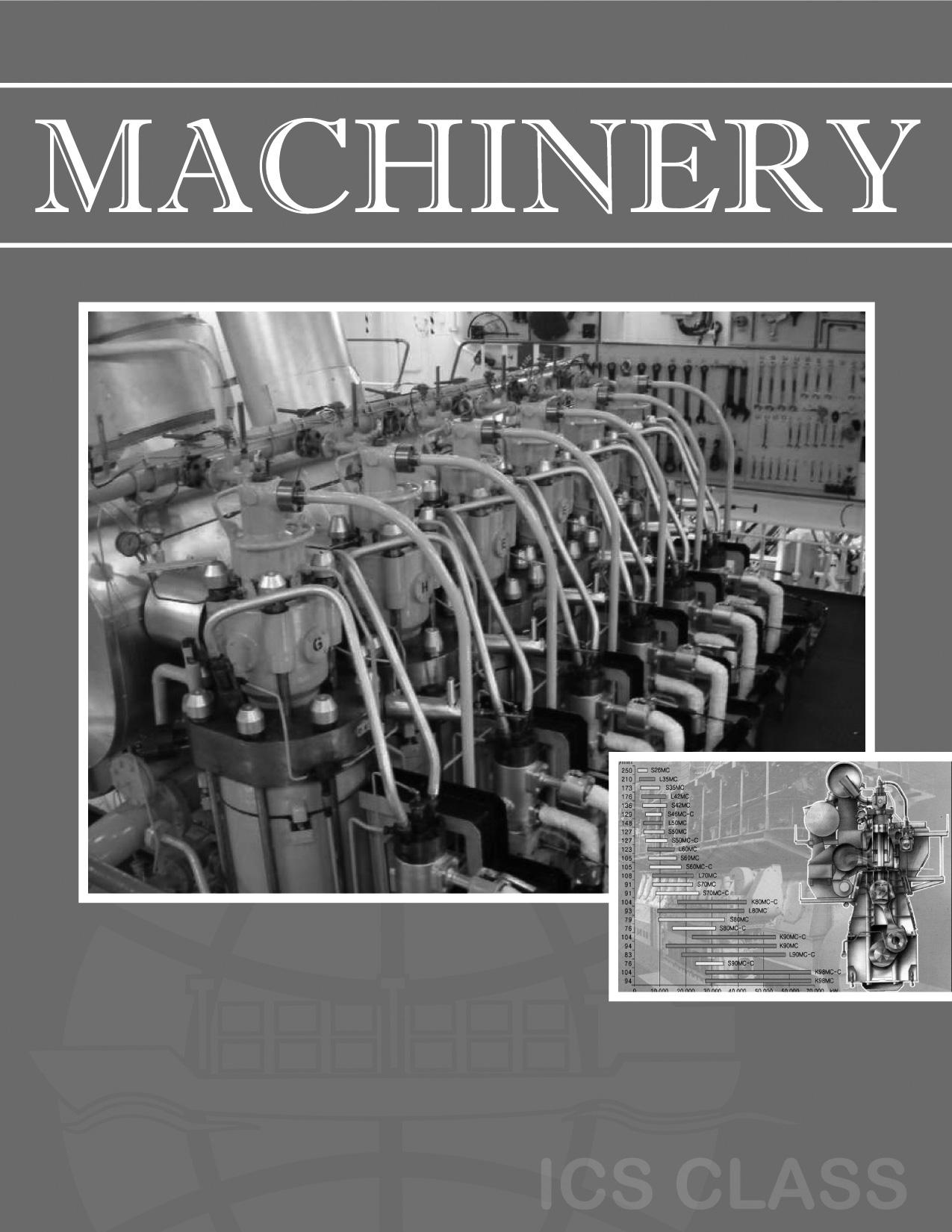 machinery-img