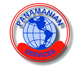 panservices